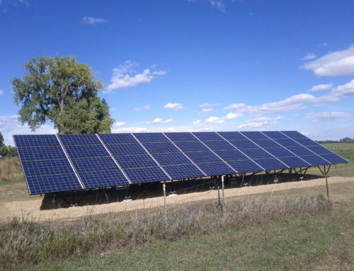 Solar Tax Credit in 2019 and Beyond