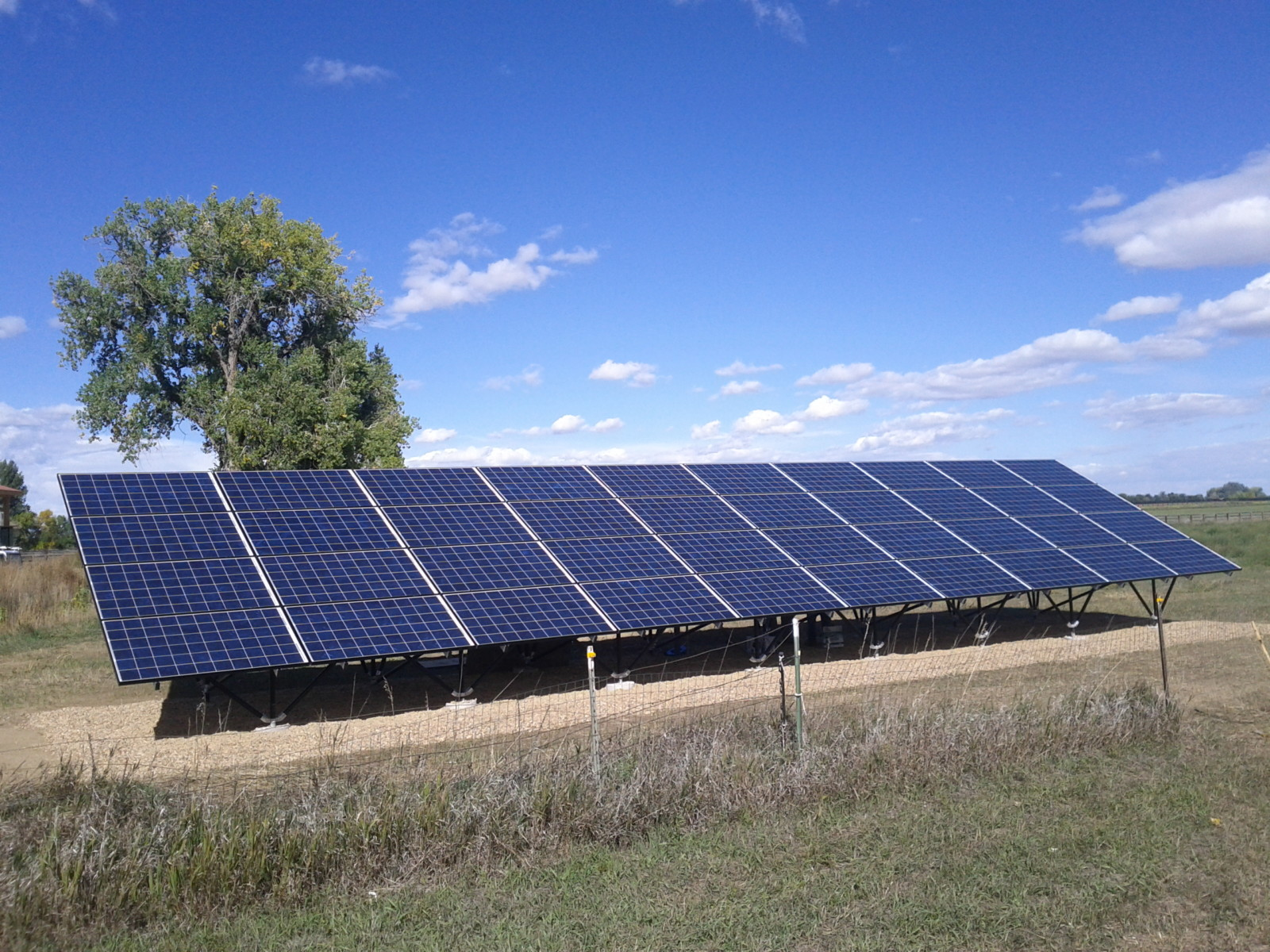 Solar Tax Credit In 2019 And Beyond Are Solar