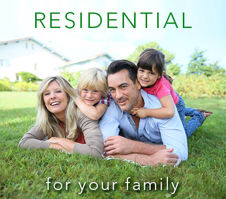 are-residential